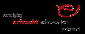 Kanning-advocaten-familierecht-advocaten-erfrecht-advocaten-Haarlem-Slider-Erfrecht