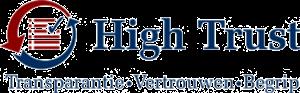 Kanning-advocaten-familierecht-advocaten-erfrecht-advocaten-Haarlem-Slider-High-Trust