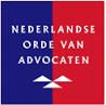 Kanning-advocaten-familierecht-advocaten-erfrecht-advocaten-Haarlem-Slider-Nederlandse-Orde-van-Advocaten