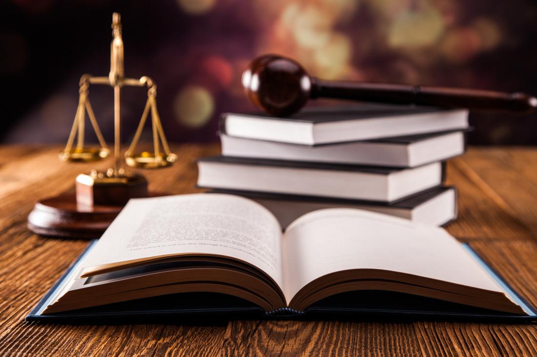 Burgerlijk-wetboek-erfrecht-specialisten-familierecht-advocaten-MK-advocaten-haarlem
