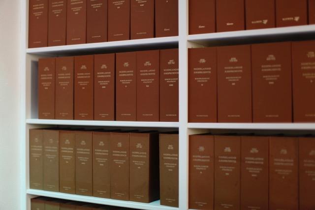 Burgerlijk-wetboek-specialisten-erfrecht-familierecht-advocaten-MK-advocaten-haarlem