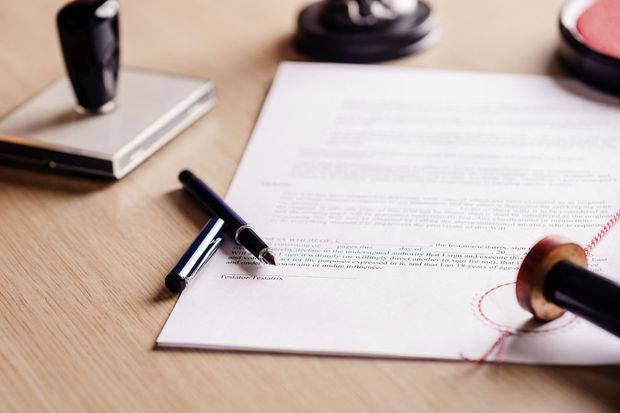 Testament-executeren-erfrecht-familierecht-advocaten-MK-advocaten-haarlem