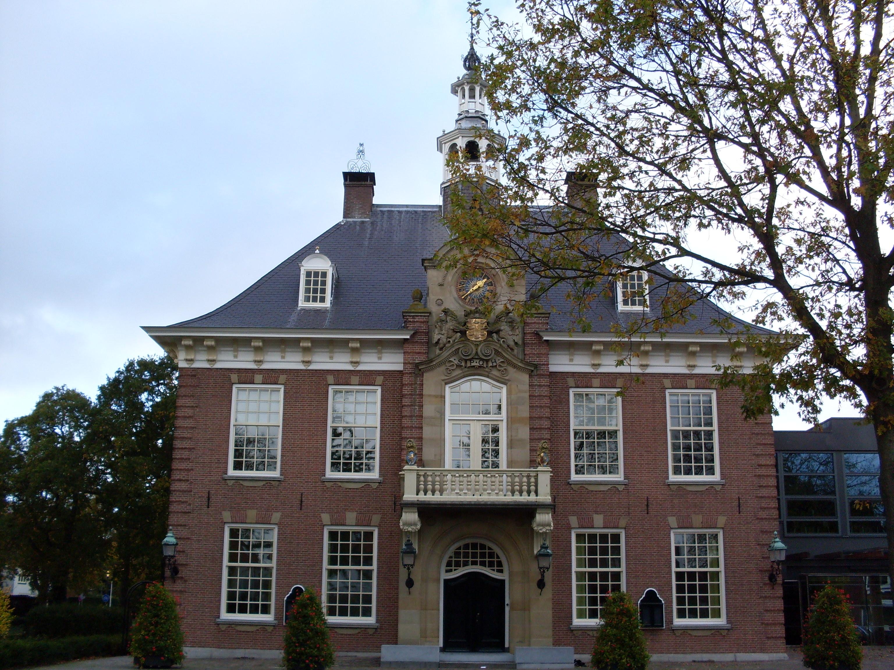 Echtscheiding-advocaat-Heemstede-mk-advocaten-hulp-bij-scheiding