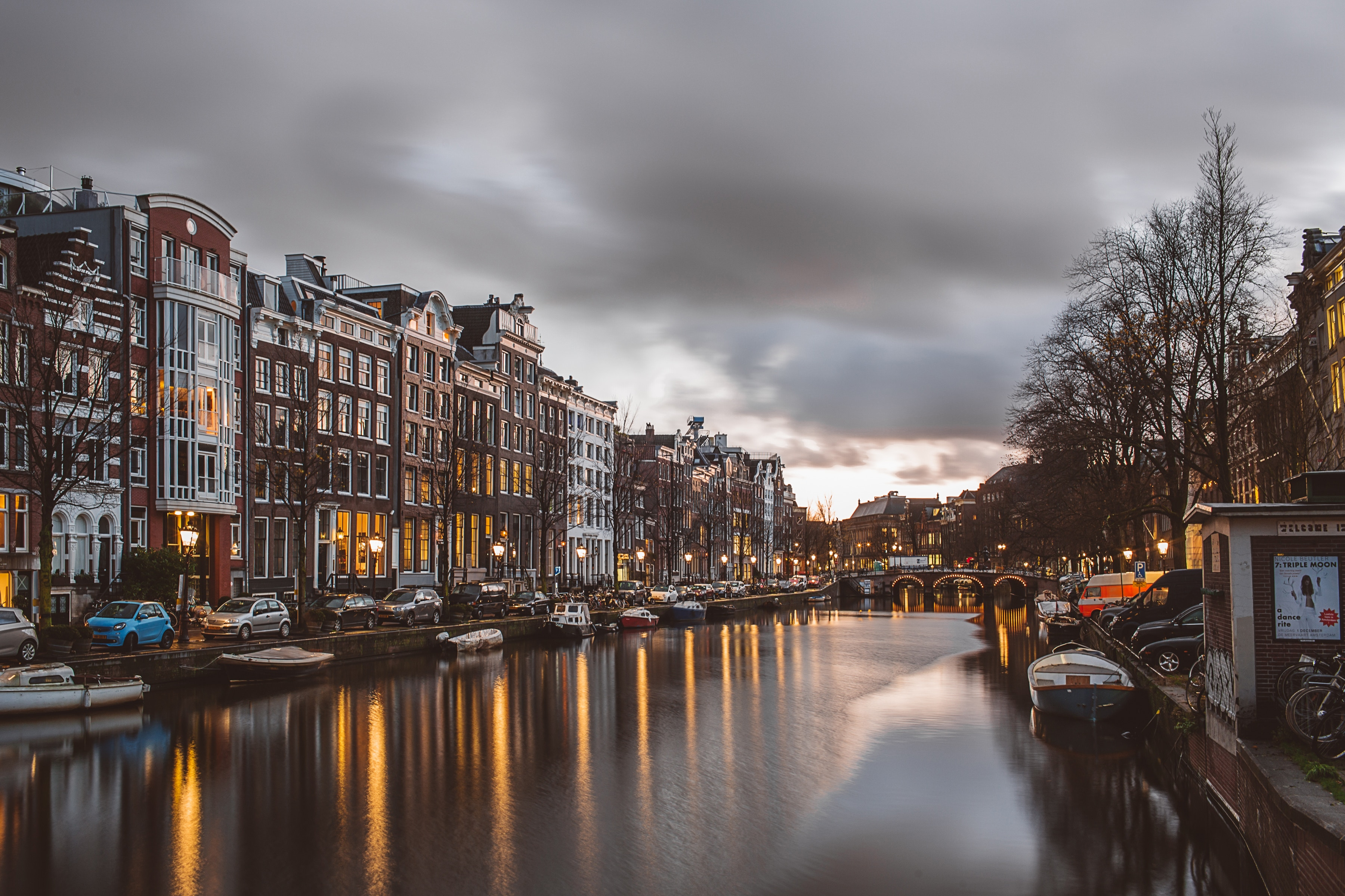 Erfrecht-Advocaat-Amsterdam-MK-advocaten-erfrecht-specialisten