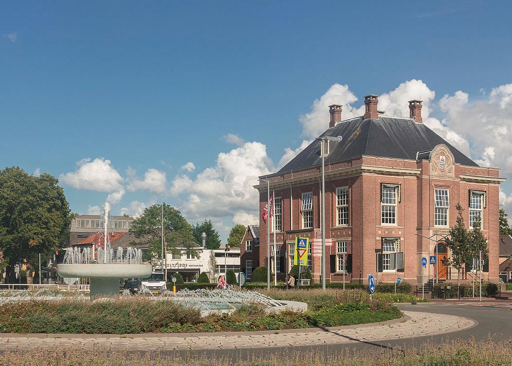 advocaat-erfrecht-hoofddorp-mk-advocaten-erfenis-advocaat-hoofddorp-gemeentehuis