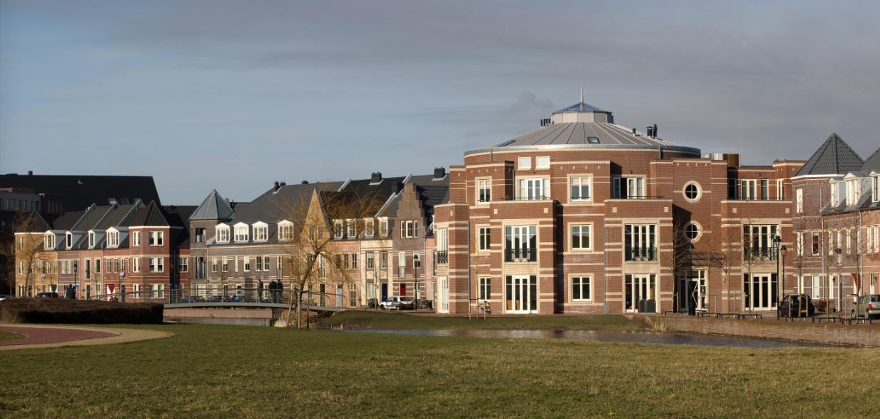 Advocaat-familiercht-Heemskerk-MK-Advocaten-familierecht-specialisten