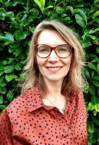 MK-Advocaten-Advocaat-Simone-Koelman-juridisch-medewerkster